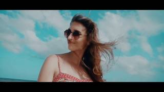 Amour Jay - Bora Uende (Official Music Video)