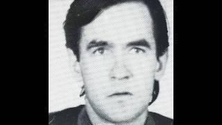 Dr Spira i ljudska bica - Radio paranoja - (Audio 1980) HD