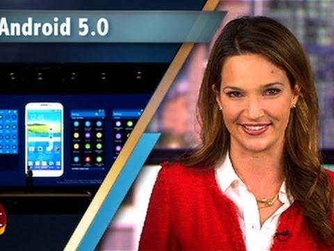 Top 5: Razones para no comprar un Galaxy S5