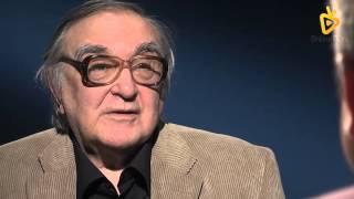 Онлайн ТВ: Владимир Дашкевич. Кино и музыка