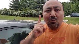 Video Toyota Prius 2007 Honest Review - Part 1 (1/4 Million Miles) download MP3, 3GP, MP4, WEBM, AVI, FLV November 2018