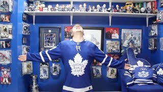 LFR11 - Game 67 - Low Lights - Tor 2, Wsh 5