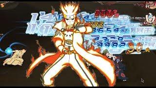 Video 139K Personal BP Edo Minato Gameplay (Full Buffed) - Naruto Online download MP3, 3GP, MP4, WEBM, AVI, FLV Oktober 2018
