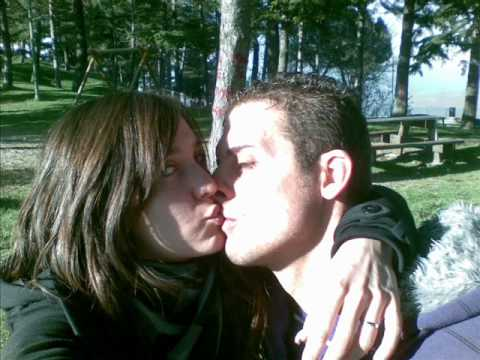 MICHELA & PAOLO.wmv