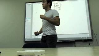 Урок 3 - ООП - Java для тестировщиков