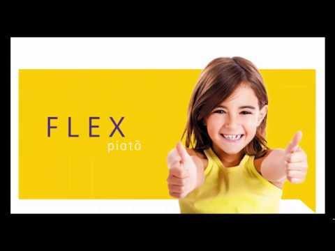 Flex Piatã - PDG - Vendas com 71 99275-0050