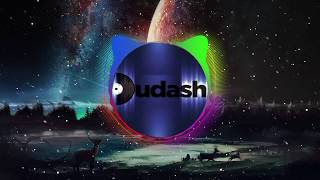Dudash - Keep Dancing