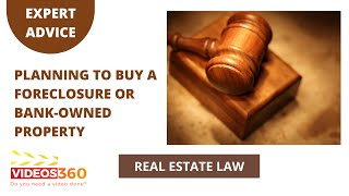 Now Trending - Attorney Kara L. Stachel and Real estate law.