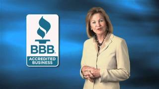 New BBB Business Review