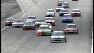 1997 JTCC 第15戦/第16戦 FUJI INTER-TEC ダイジェスト