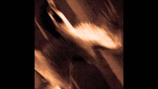 Agalloch- Limbs (Instrumental Edit)
