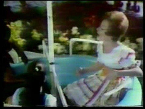Lesley Gore  59th St Bridge Song Feelin Groovy