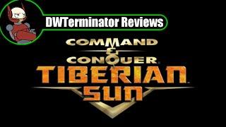 Classic Review - Command & Conquer: Tiberian Sun + Firestorm