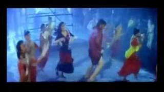 Download YouTube   I Love You Pyar Karu Chhu   madhuri   vinod khanna MP3 song and Music Video