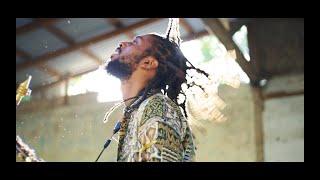 Struggles by Zamoni Featuring Lael on Saxophone