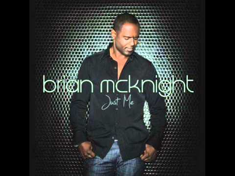 Brian McKnight - Gimme Yo' Love (2011)