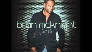 Brian McKnight - Gimme Yo