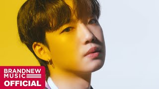 AB6IX (에이비식스) 2ND EP 'VIVID' CONCEPT TRAILER 'SURREAL VIVIDNESS' #1 임영민 (LIM YOUNG MIN)
