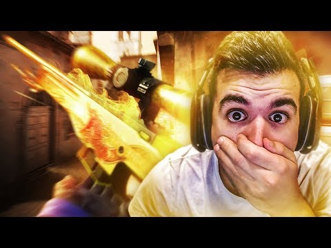 """""""Inferno + GLOBOS!"""" 