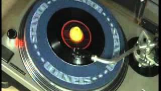 Doggin' Around - Jackie Wilson - HQ