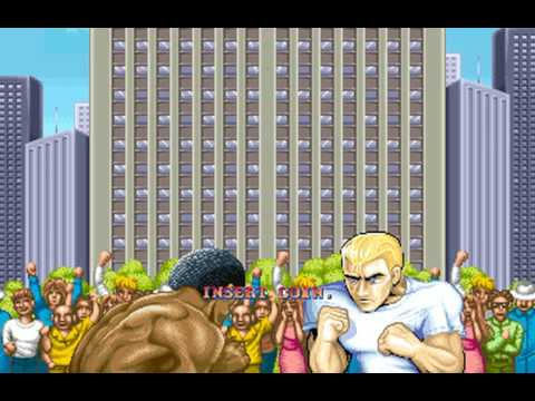 Street Fighter II's Intro is listed (or ranked) 31 on the list The Greatest Classic Video Game Theme Songs Ever