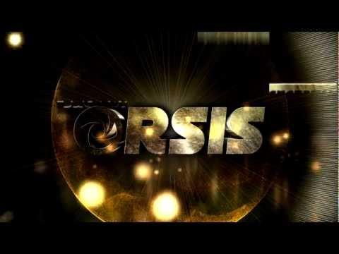 ORSIS - Видео каталог