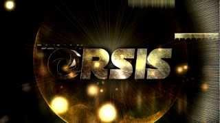 ORSIS - Видео каталог(ORSIS - Видео каталог., 2012-11-19T04:24:46.000Z)