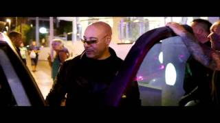 Roger Sanchez & Far East Movement feat. Kanobby - 2Gether (Official Video HD)