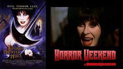 elviras haunted hills full movie free