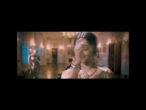 Baa Baare Cheluve-Jayammana Maga Kannada song hd