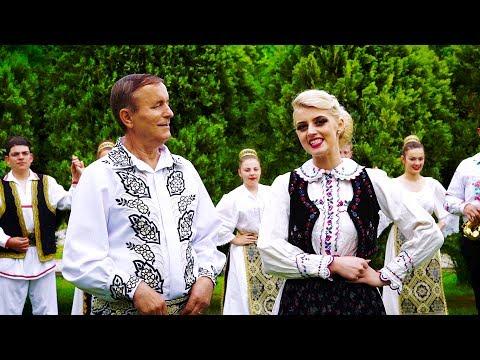 Alexandra Cret si Lele Craciunescu - In viata trebe sa poti