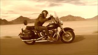 Sons of Anarchy The White Buffalo - The House of The Rising Sun