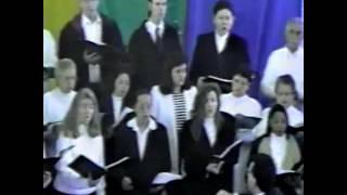 Baixar [1998] Culto com Mark Hayes
