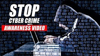 Cyber Crime Awareness | Sponsored Content