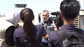 NET.SPECIAL REPORT-  Pengungsi Suriah Di TURKI