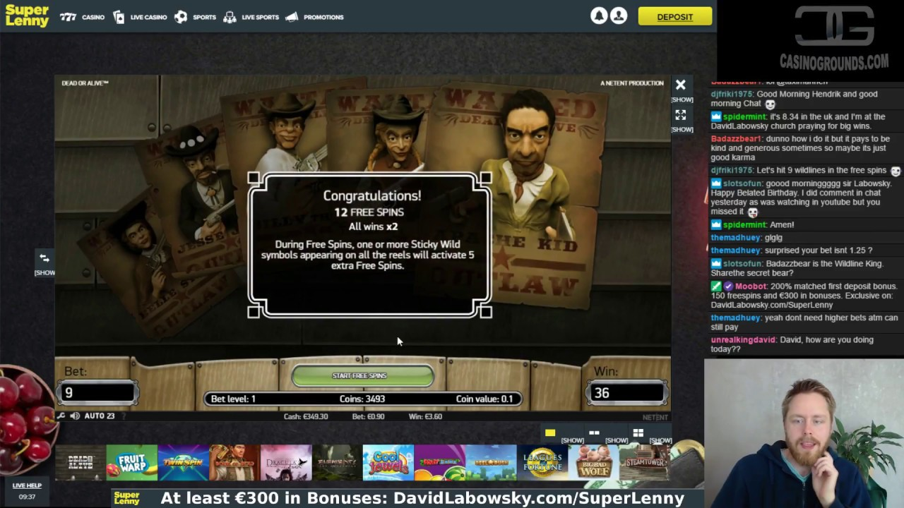 Jena choctaw pines casino games