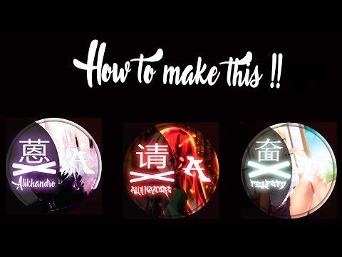How To Make Alis.io Skin ??// (new Skins  Style)