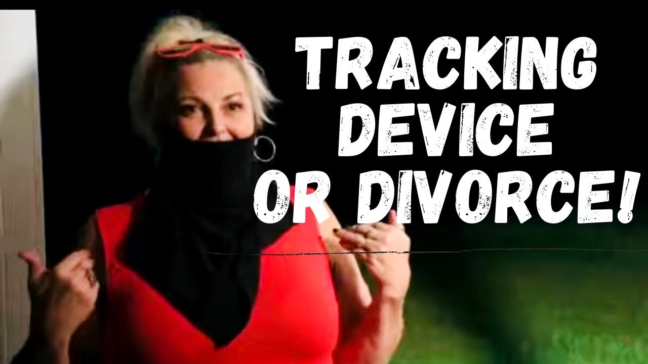 Download (Review) 90 Day Fiance, Happily Ever After, S6, Ep 11, No Silent Partner