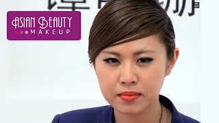 Beauty Academy - S01 E07 - Part 1 - Man vs Woman Thumbnail