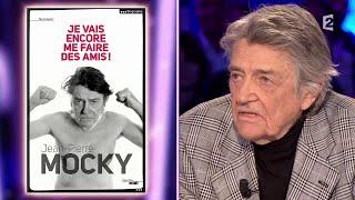 Video Jean-Pierre Mocky - On n'est pas couché 2 mai 2015 #ONPC download MP3, 3GP, MP4, WEBM, AVI, FLV November 2017