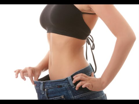 How to Achieve Rapid Weight Loss Without Diet
