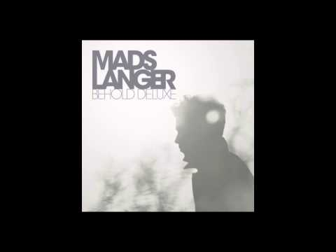 Mads Langer - Fact-Fiction