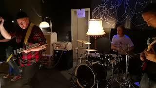 Wolkenkratzer - Leergut/Treibgut live Video