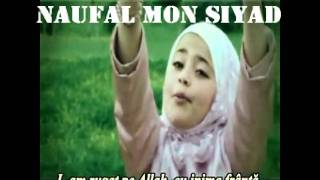 YouTube - YA ALLAH! - Arabic nasheed for children.mp4