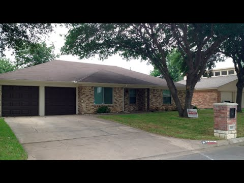 houses for rent in dallas texas north richland hills house 4br 2ba