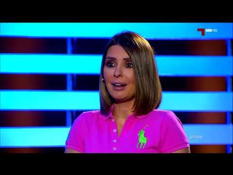 كاس اسيا 2019: توقعاتي - يونس محمود