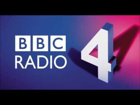 BBC Radio 4 on #Orlando - Guns are the problem, apparently