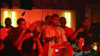 ROCK DA MIC CLUB E!: Fresh Money Ent