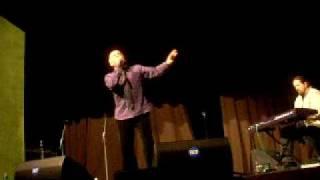 Aki Rahimovski - Jesen u meni