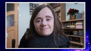Jak siostry Godlewskie mogą wrzucać takie filmy?  | Vlogmas #11 | Magdalena Augustynowicz